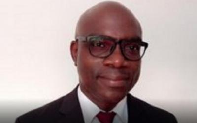 Le Débat BBC Afrique – Africa Radio avec Bouaré Aguibou
