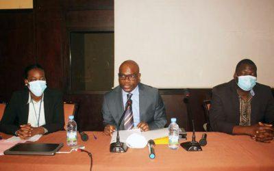 L'Esclavage par Ascendance au Mali : La CNDH organise une rencontre d'échange sur le phénomène avec l'appui de ses partenaires
