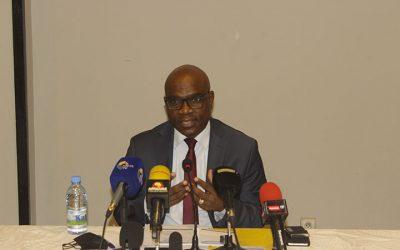 Rapport 2020 de la CNDH : L'exigence de l'adoption d'une politique nationale de lutte contre l'esclavage